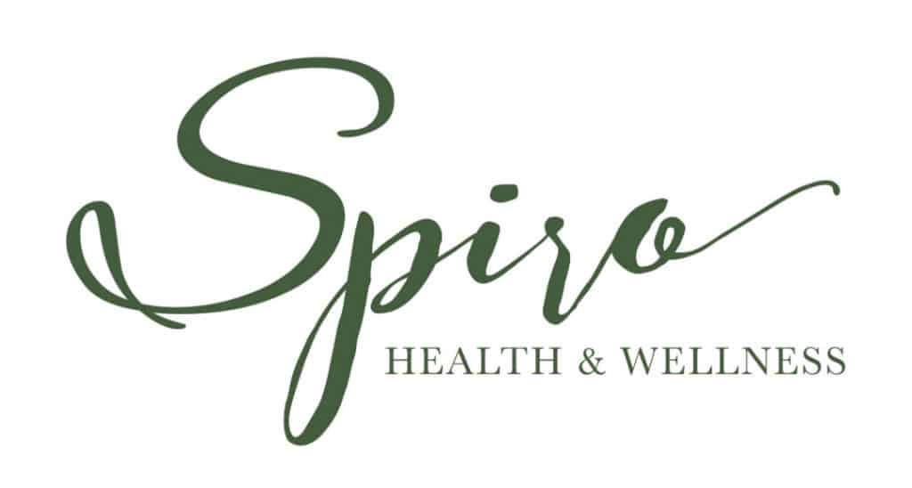Spiro Health and Wellness | Nutritionist | Health Coach