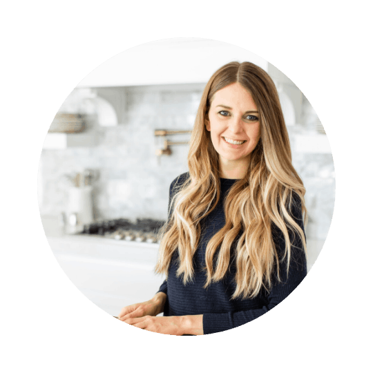 Cassidy Gundersen | Spiro Health and Wellness