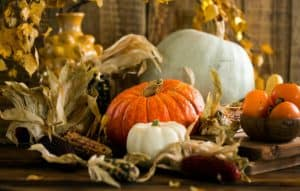 5 Tips for a Healthier Thanksgiving | Spiro Health and Wellness